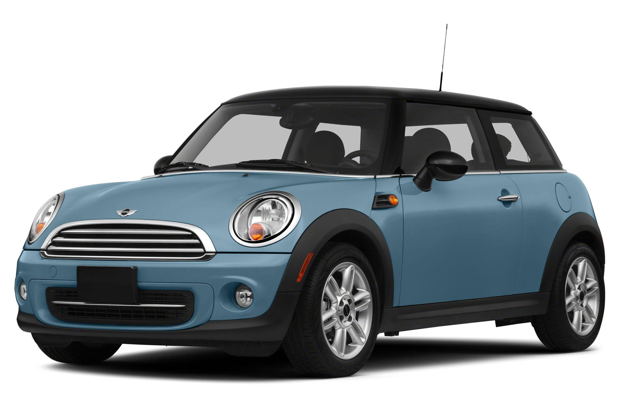 2013 MINI Cooper Hardtop  WHEN IT COMES TO EXCELLENCE IN USED CAR SALES YOU KNOW YOURE AT STAR