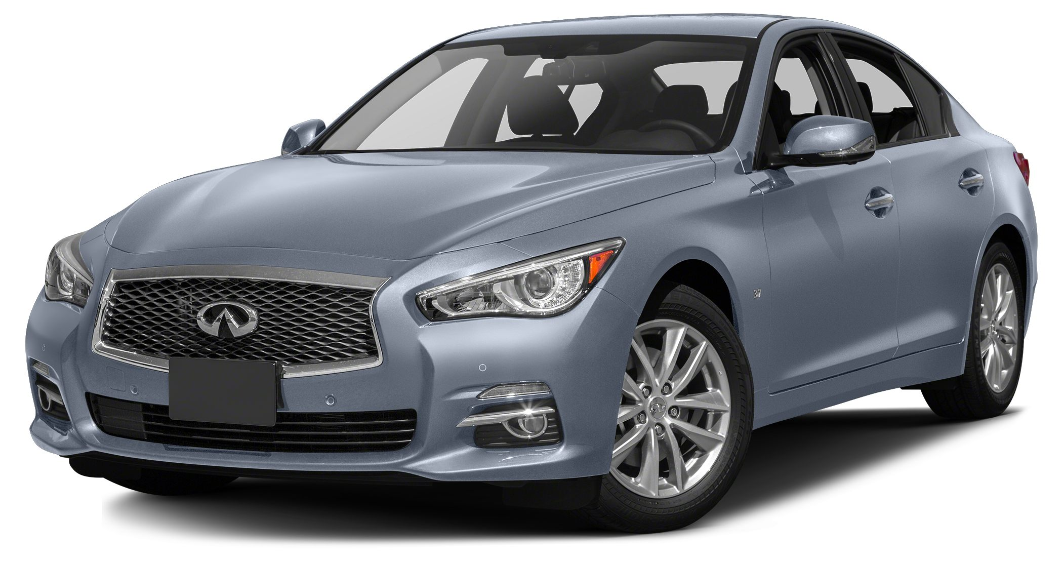 2014 INFINITI Q50 Base WE SELL OUR VEHICLES AT WHOLESALE PRICES AND STAND BEHIND OUR CARS  CO