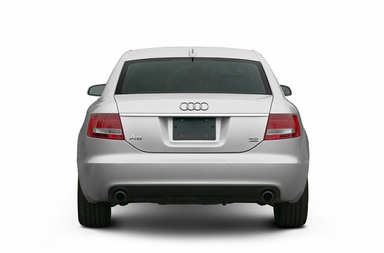 2005 audi a6 3 2 quattro cars and vehicles lombard il. Black Bedroom Furniture Sets. Home Design Ideas