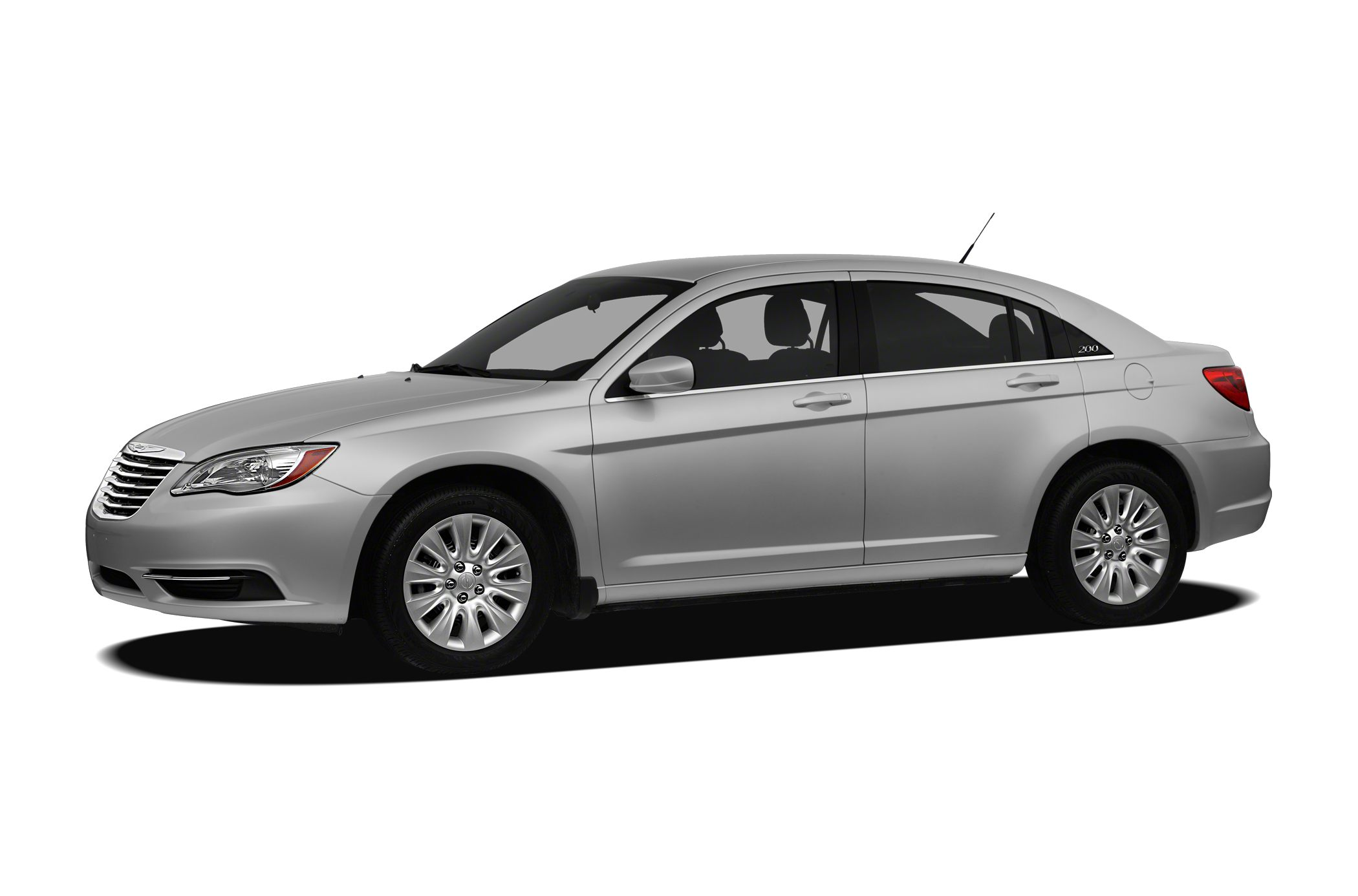 2012 Chrysler 200 Limited New Arrival Priced below Market CarFax One Owner Bluetooth Lea