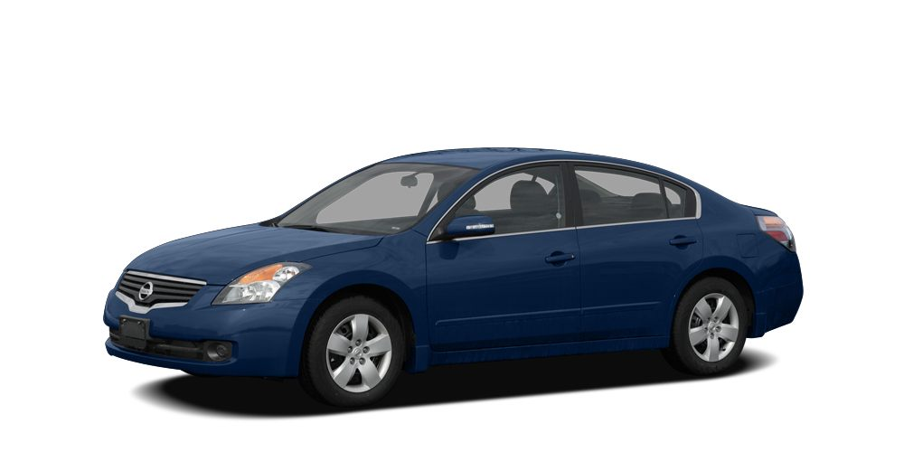 2007 Nissan Altima 35 SE No Haggle Price Nissan Altima V6 Leather upgraded 17 Wheels Very cle