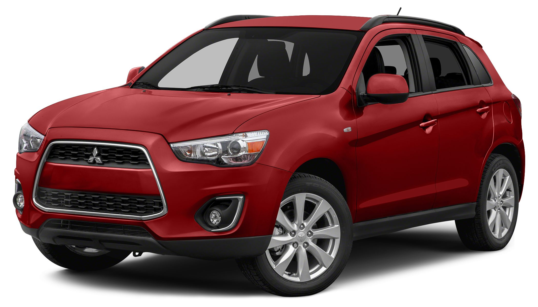 2014 Mitsubishi Outlander Sport ES For Internet Pricing and InformationPlease call Teresa Brown