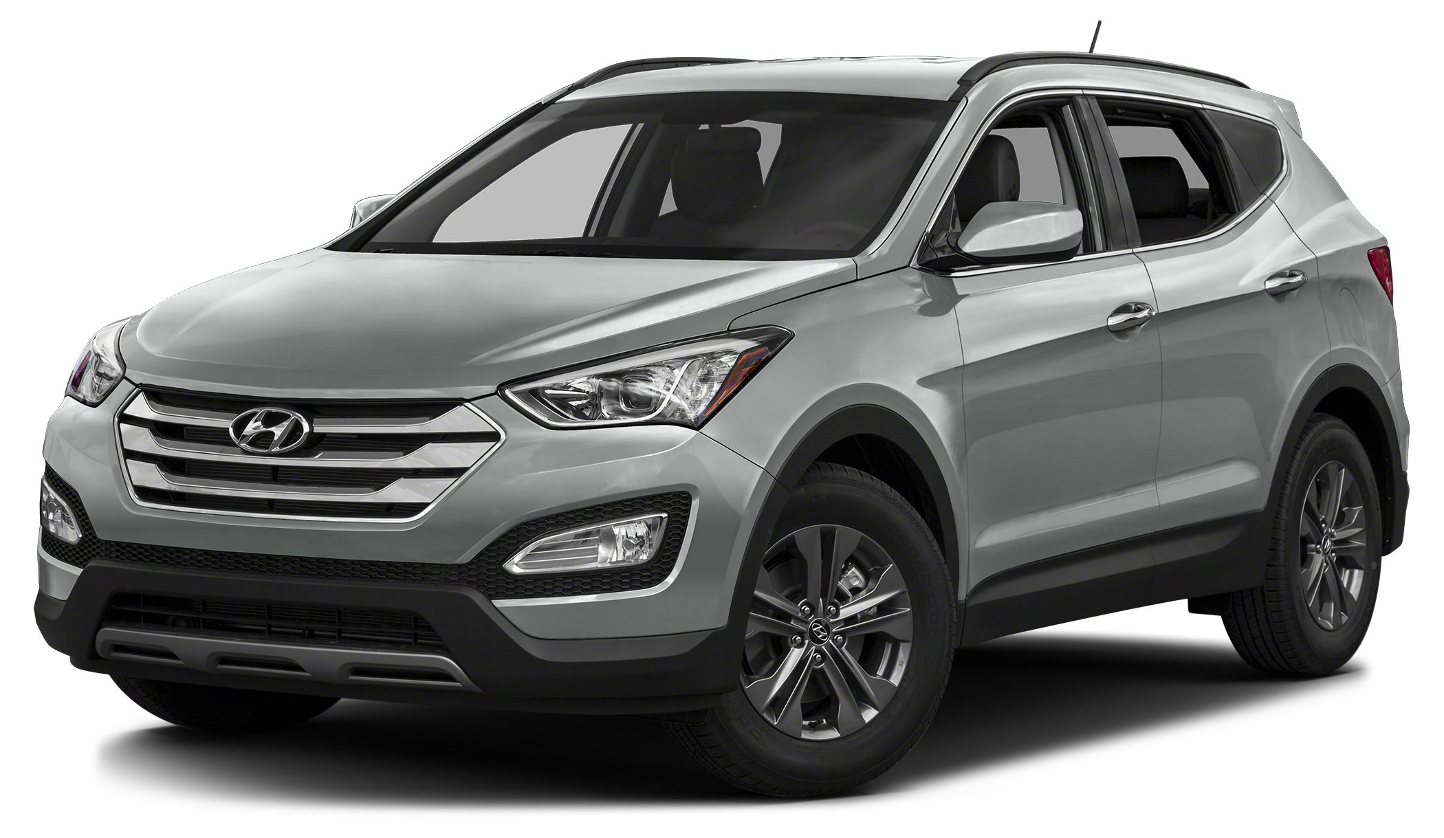 2014 Hyundai Santa Fe Sport 24 Proudly serving manatee county for over 60 years offering Cars Tr