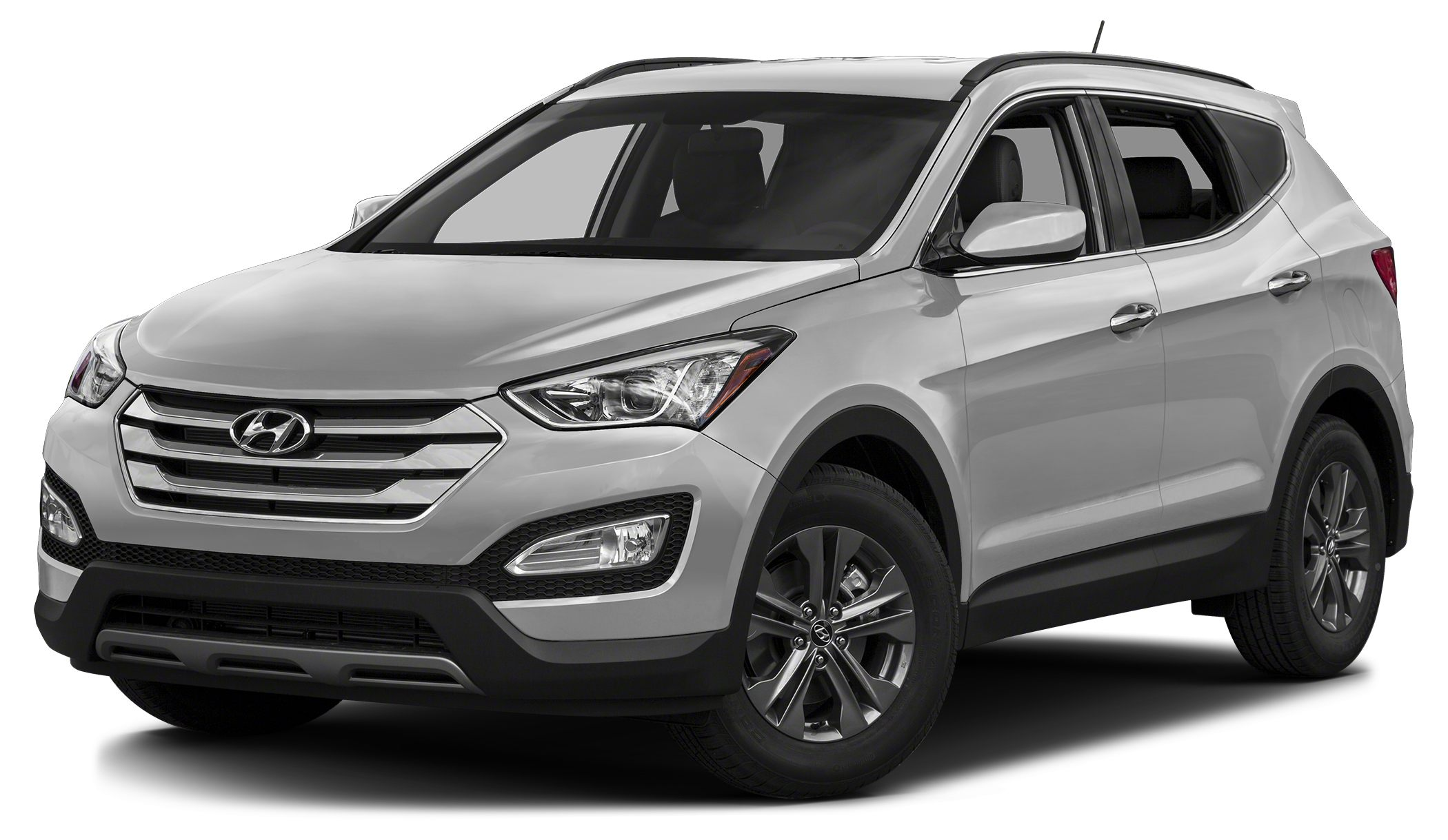 2013 Hyundai Santa Fe Sport 20T Take a look at this one owner Santa Fe Sport Turbo with Technology
