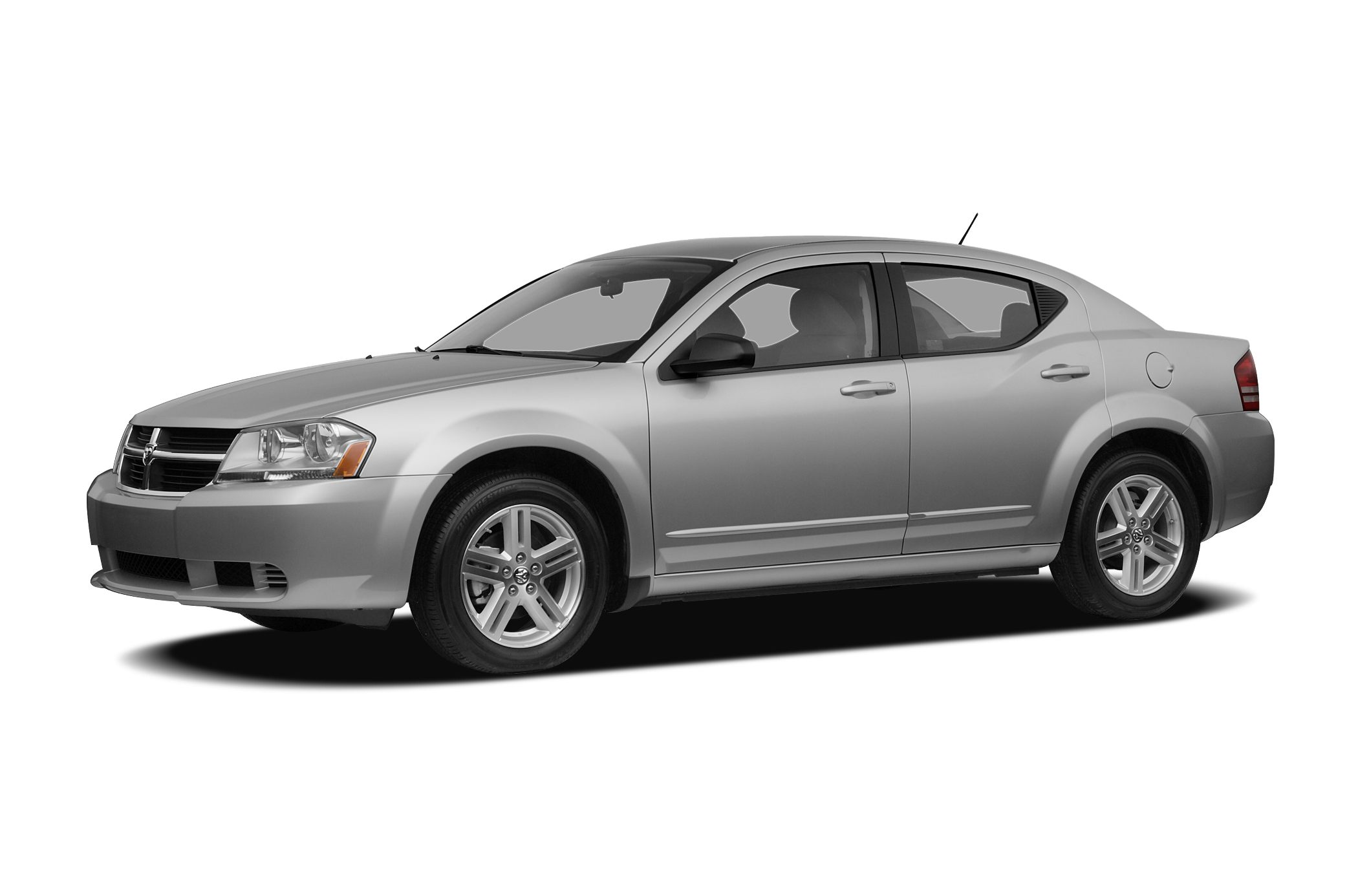 2008 Dodge Avenger SE  ONE PRICE STOP NO HASSLE NO HAGGLE CAR BUYING EXPERIENCE Miles