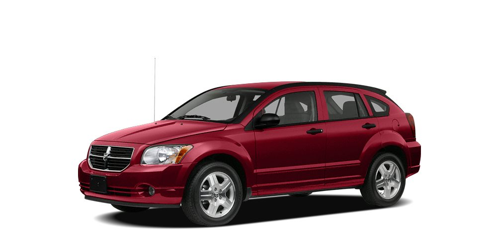 2008 Dodge Caliber SXT  WHEN IT COMES TO EXCELLENCE IN USED CAR SALES YOU KNOW YOURE AT STAR