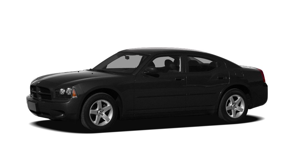 2008 Dodge Charger RT Voted 1 Preowned Dealer in Metro Boston 2013  2014 and Voted Best Deals
