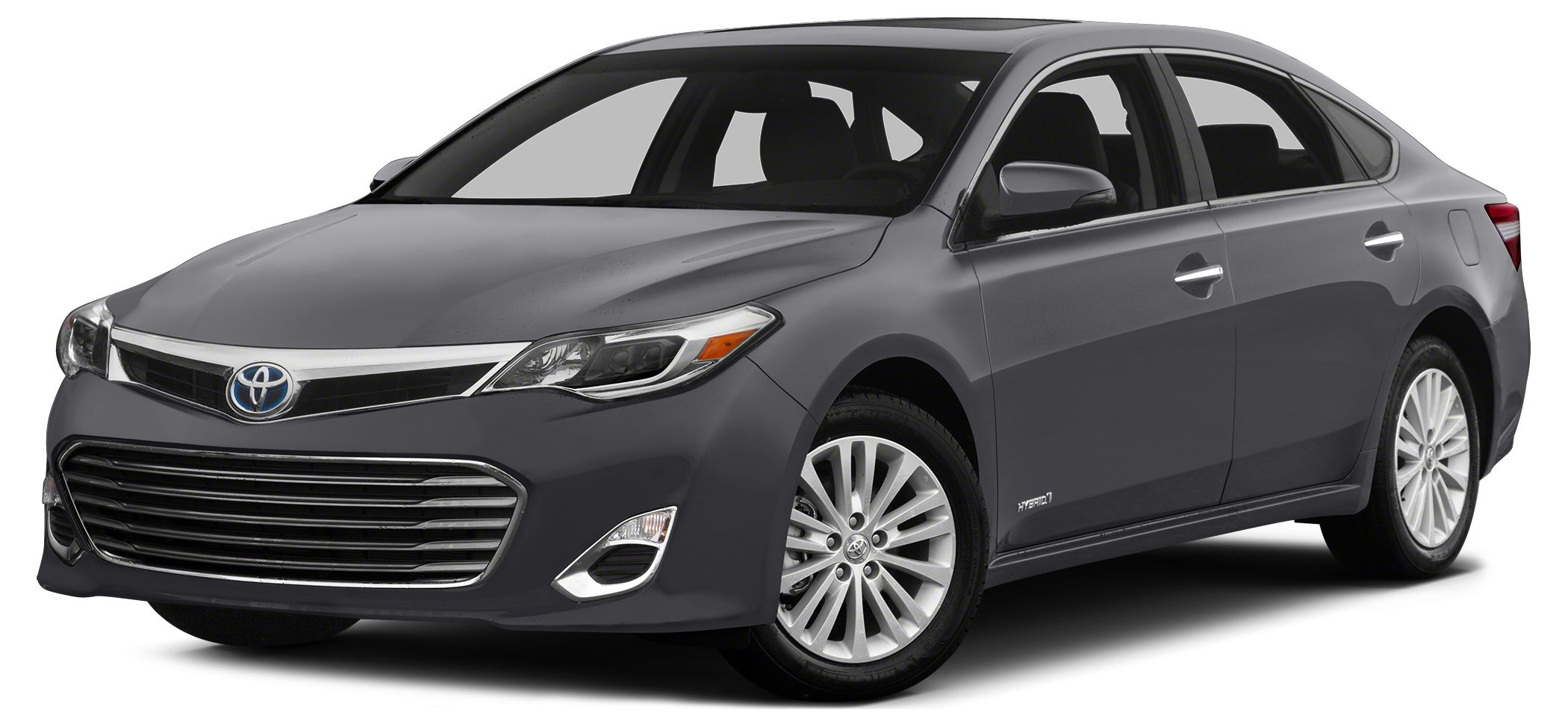 2014 Toyota Avalon Hybrid XLE Touring  WHEN IT COMES TO EXCELLENCE IN USED CAR SALESYOU KNOWY
