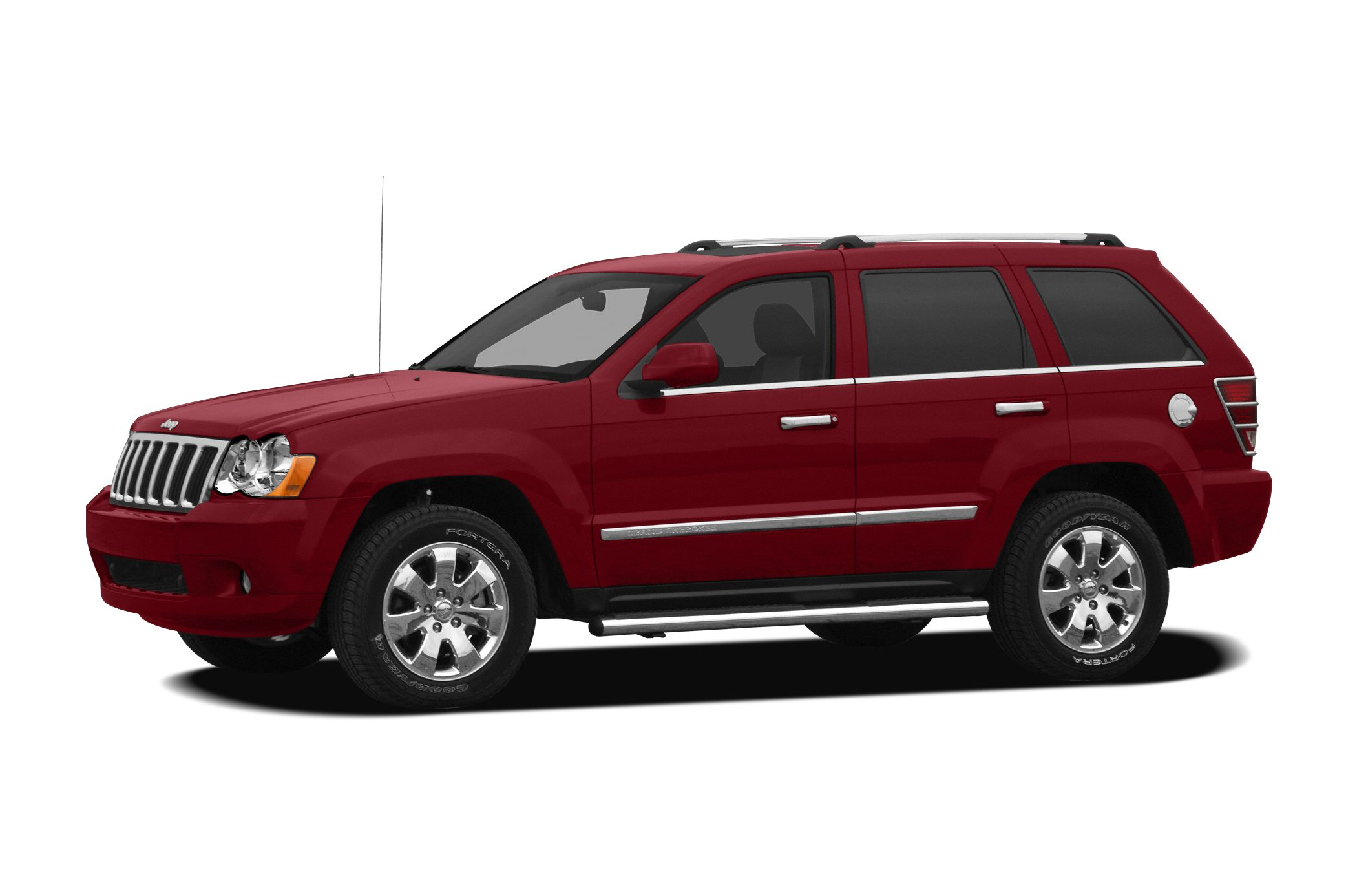 2008 Jeep Grand Cherokee Laredo Recent Arrival Priced below KBB Fair Purchase Price Miles 10