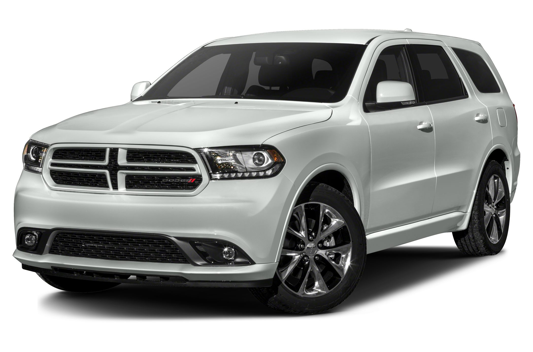 2017 Dodge Durango RT New Inventory Great MPG 22 MPG Hwy Oh yeah hunting for for a wonderfu