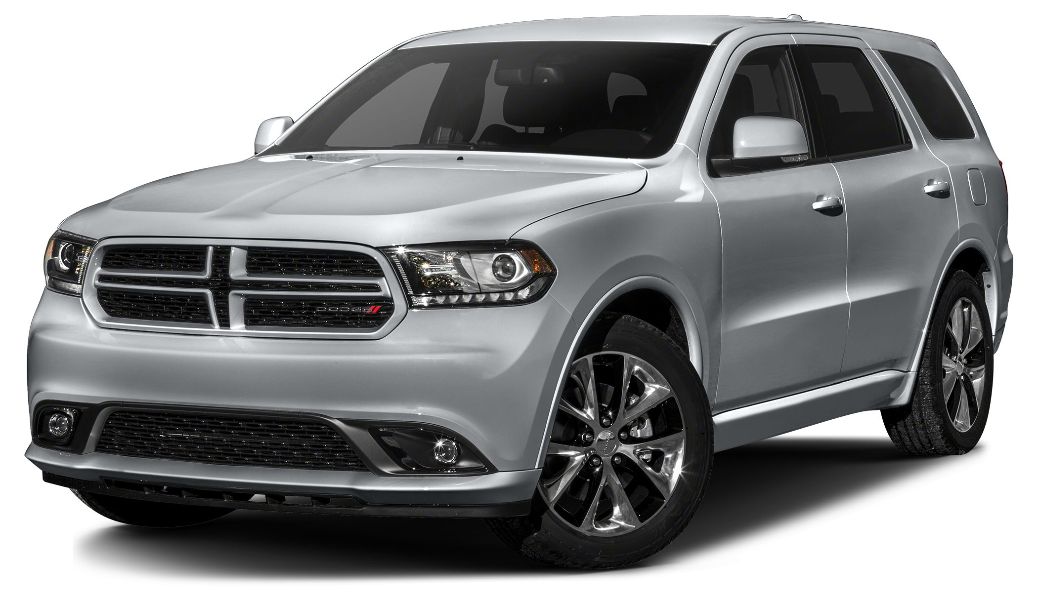 2015 Dodge Durango RT Our Cost reflects all applicable manufacturer rebates andor incentives base
