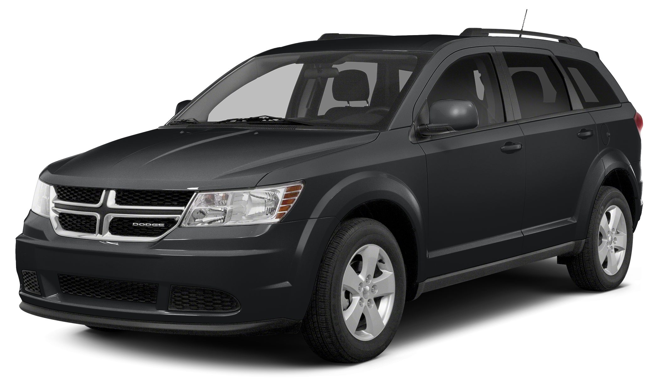 2014 Dodge Journey SXT DISCLAIMER We are excited to offer this vehicle to you but it is currently