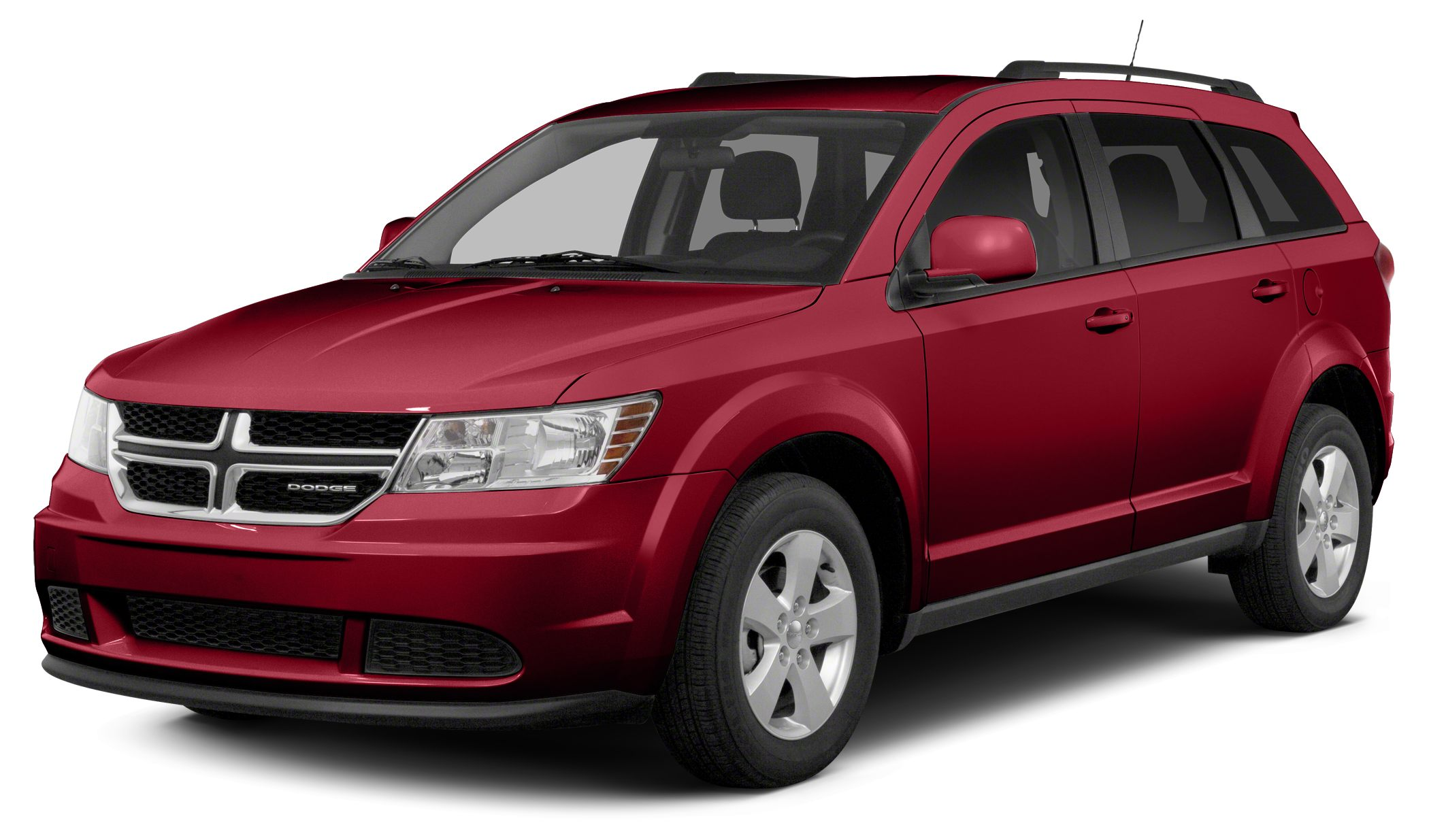 2014 Dodge Journey SXT Proudly serving manatee county for over 60 years offering Cars Trucks SUV