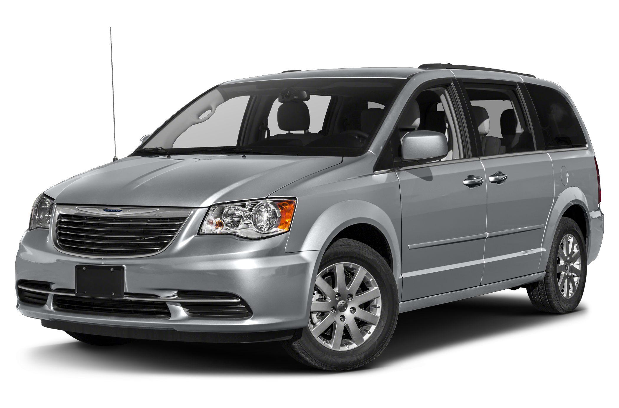 2014 Chrysler Town  Country Touring WE SELL OUR VEHICLES AT WHOLESALE PRICES AND STAND BEHIND OUR