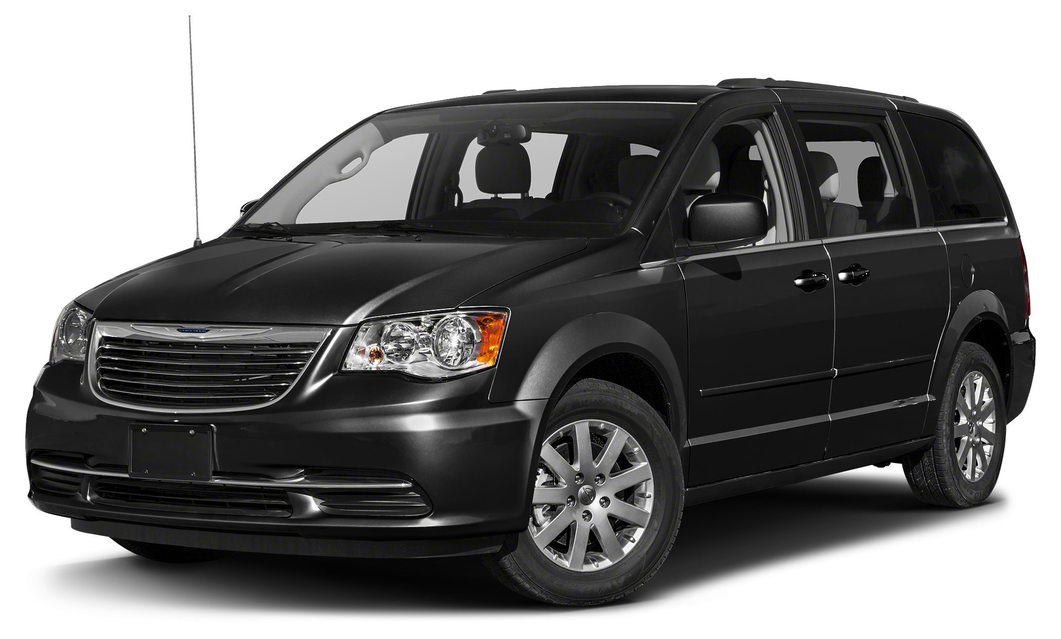 2014 Chrysler Town  Country Touring DISCLAIMER We are excited to offer this vehicle to you but i