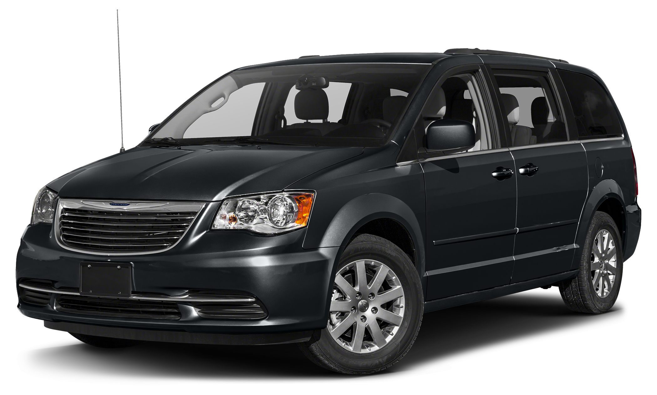 2014 Chrysler Town  Country Touring  ONE PRICE STOP NO HASSLE NO HAGGLE CAR BUYING EXPERIENC