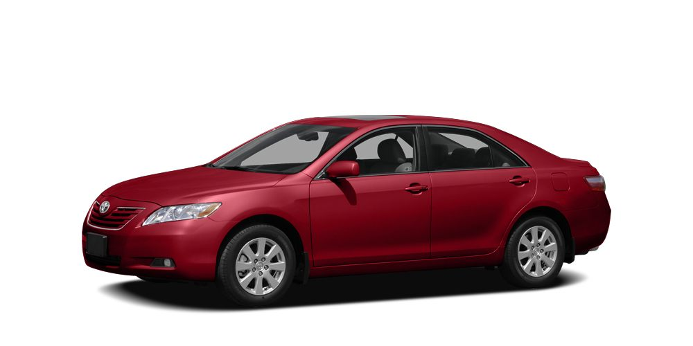 2009 Toyota Camry LE Land a bargain on this 2009 Toyota Camry LE before someone else takes it home