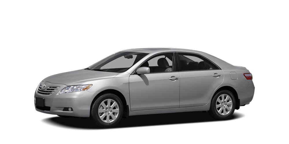 2009 Toyota Camry SE CARFAX 1-Owner SE trim PRICE DROP FROM 10985 FUEL EFFICIENT 31 MPG Hwy2