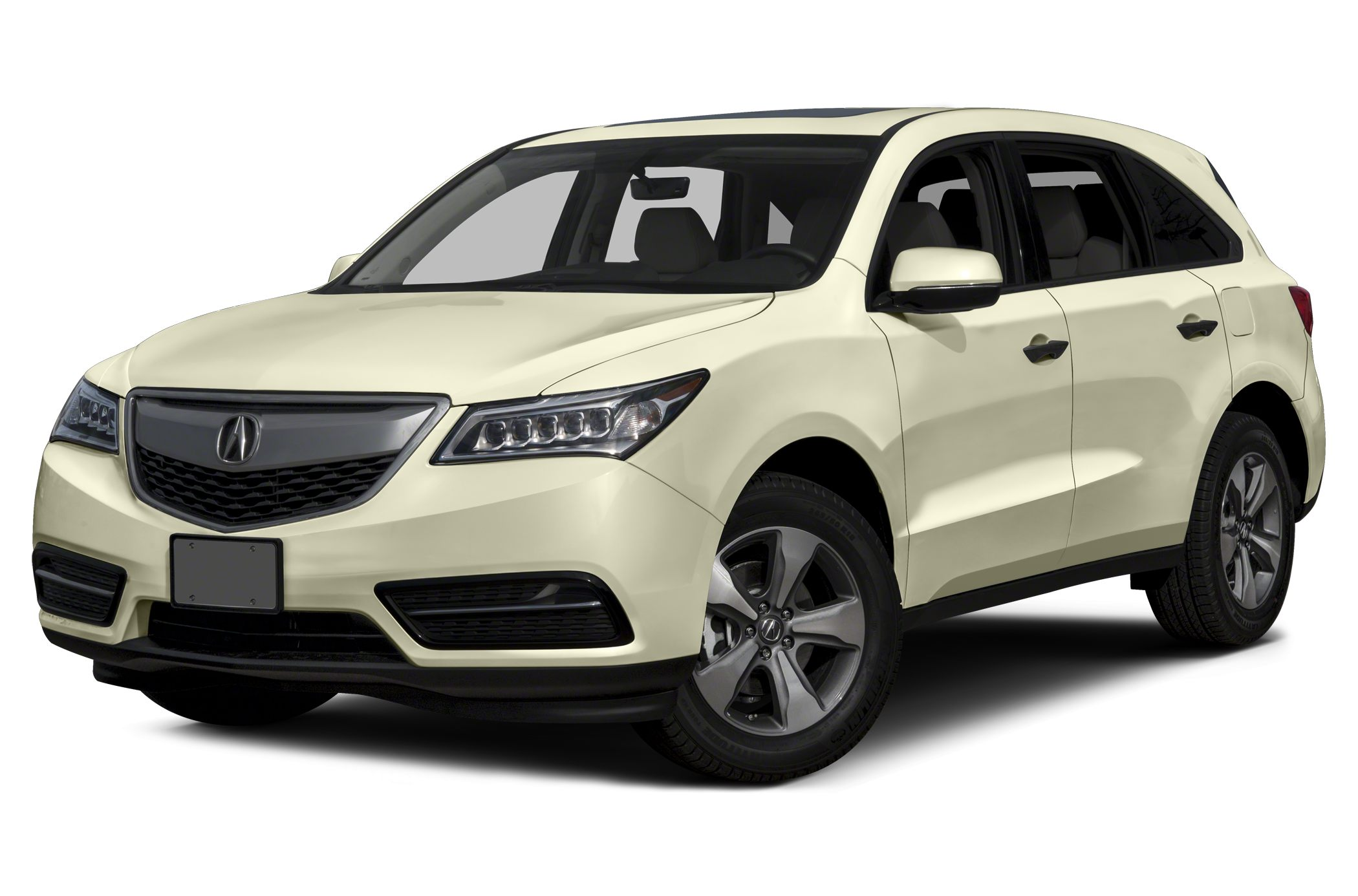 2016 Acura MDX 35 Technology VERY LOW MILES1 OWNERCARFAX CERTIFIEDAWD READY FOR ANY WEATH