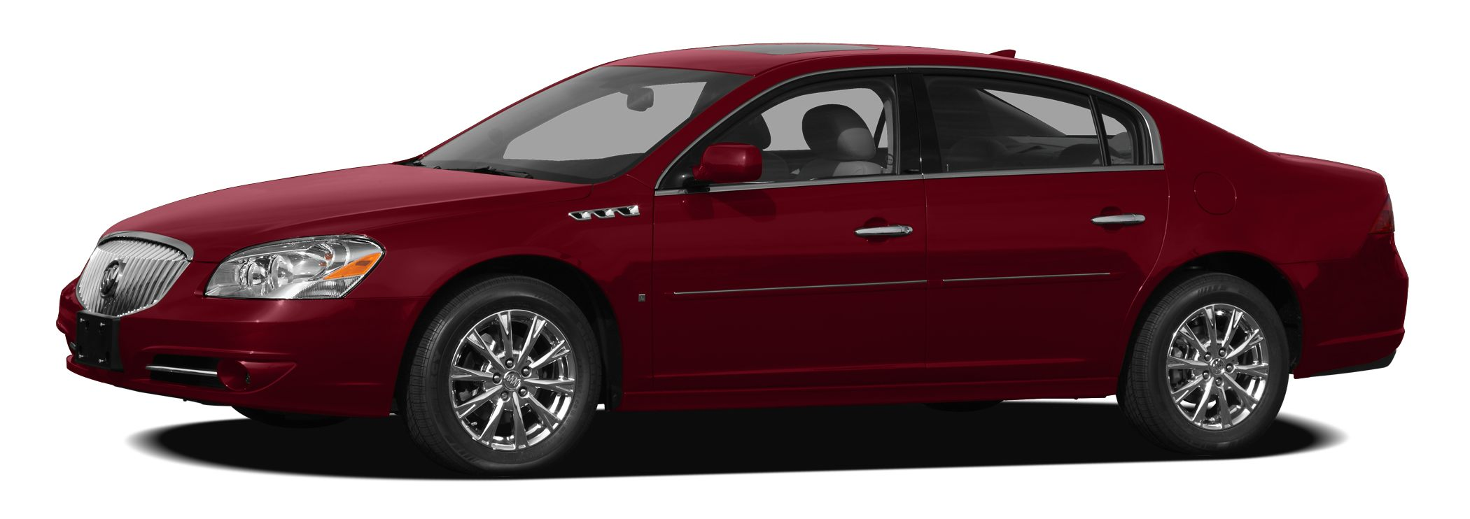 2010 Buick Lucerne CX DISCLAIMER We are excited to offer this vehicle to you but it is currently