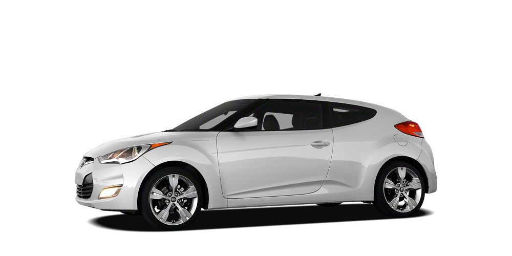 2012 Hyundai Veloster Base wGray  WHEN IT COMES TOEXCELLENCE IN USED CAR SALESYOU KNOW YOUR