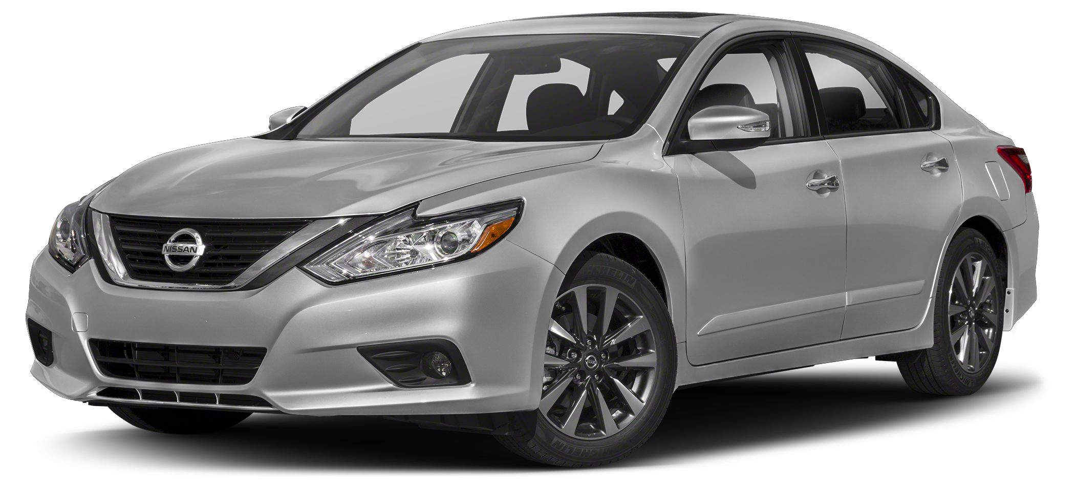 2016 Nissan Altima 25 SL This 2016 Nissan Altima 25 SL will sell fast Priced to sell at 3925