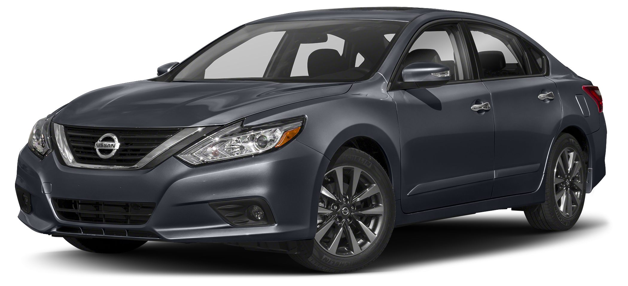 2016 Nissan Altima 35 SL This 2016 Nissan ALTIMA 35 SL will sell fast Heated Front Seats Na