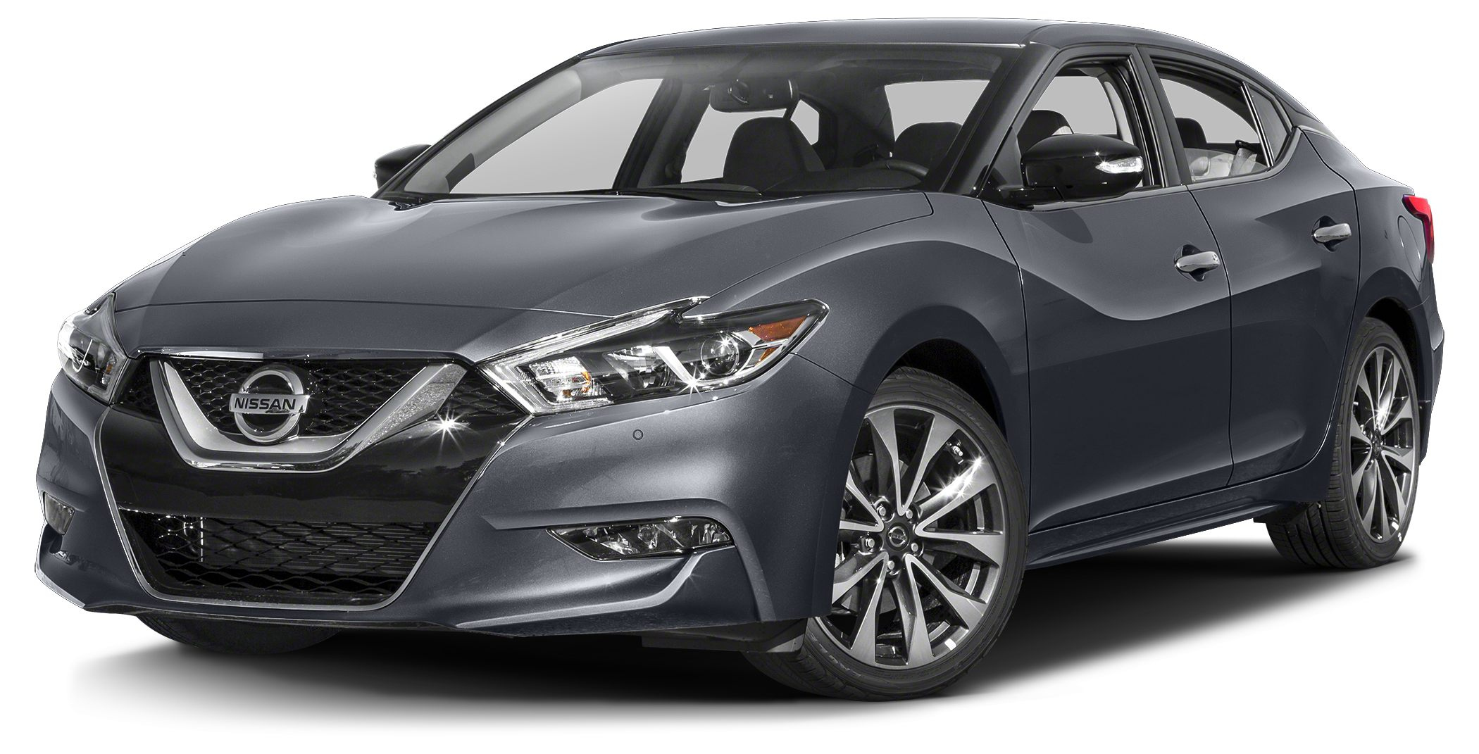 2017 Nissan Maxima 35 SR This 2017 Nissan MAXIMA SR will sell fast Navigation Bluetooth Sav