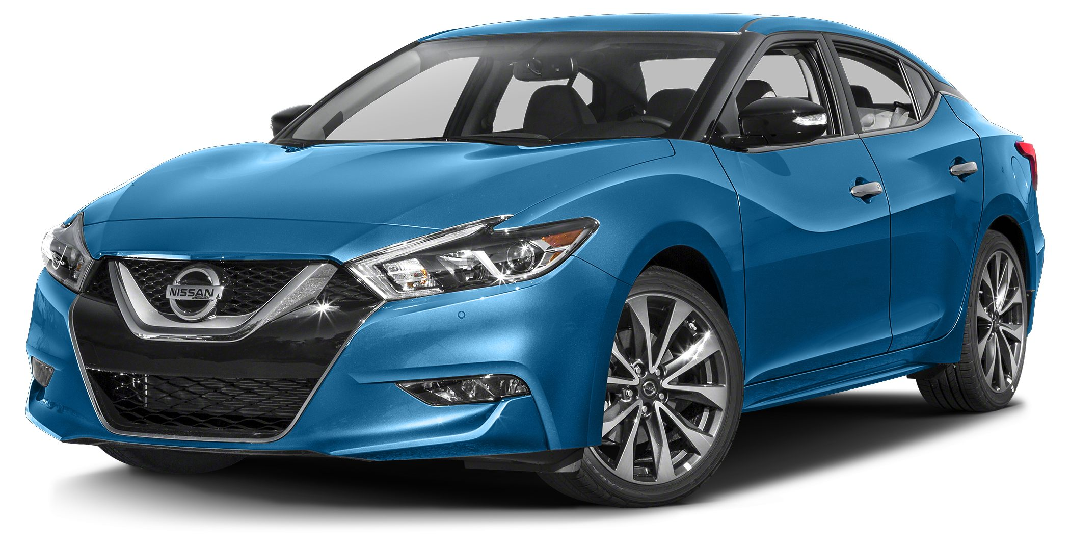 2016 Nissan Maxima 35 SR This 2016 Nissan MAXIMA 35 SR will sell fast Heated Front Seats Na