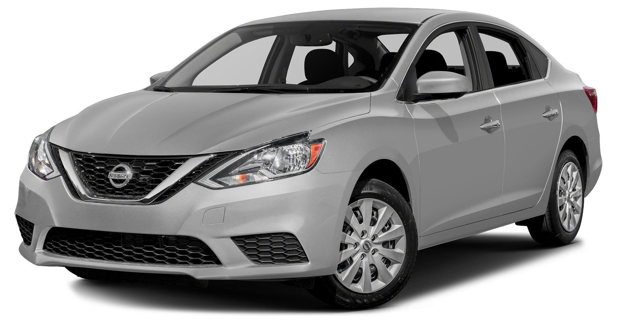 2016 Nissan Sentra SV This 2016 Nissan SENTRA SV will sell fast Save money at the pumps knowing