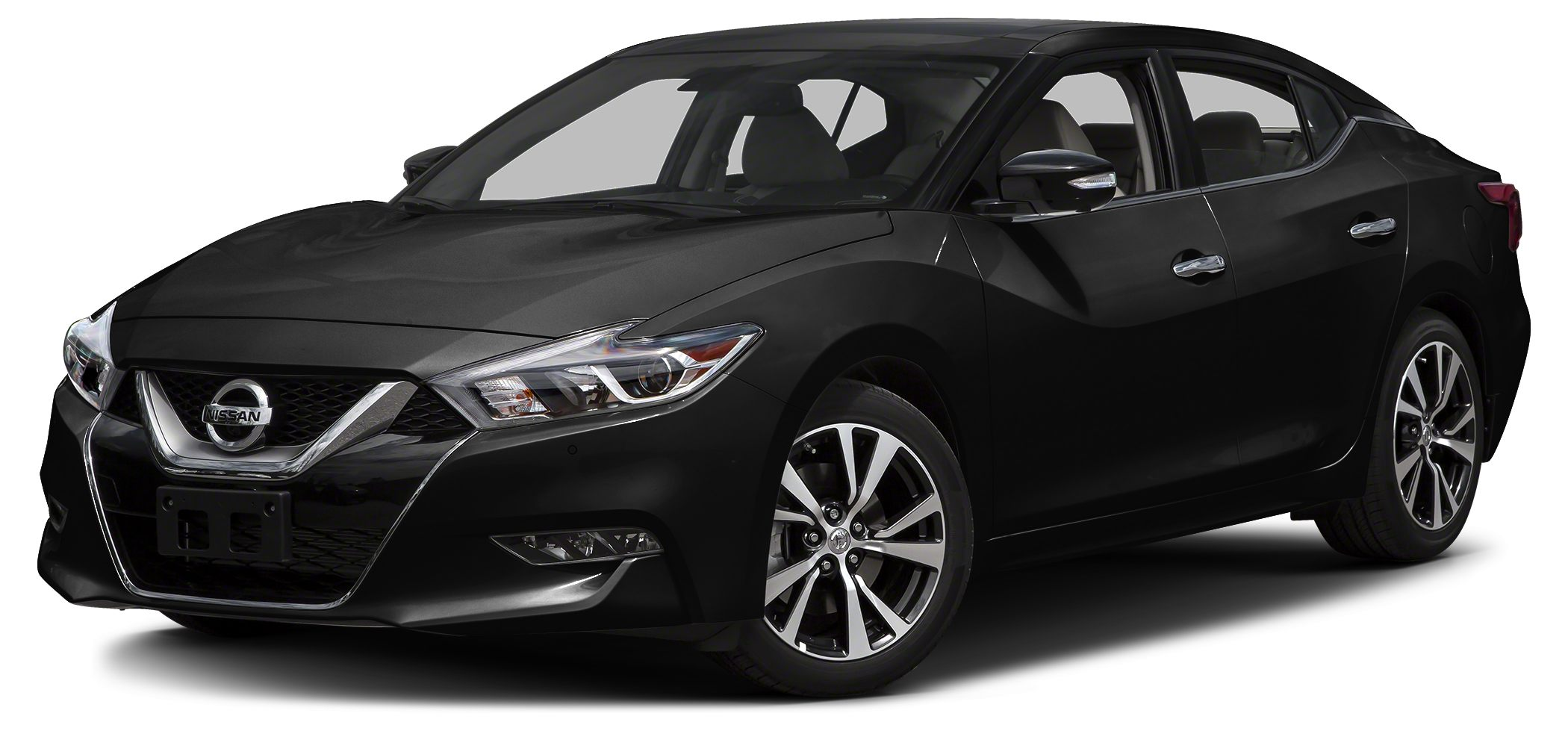 2017 Nissan Maxima 35 SL New Arrival This 2017 Nissan Maxima SL will sell fast Priced to sell a