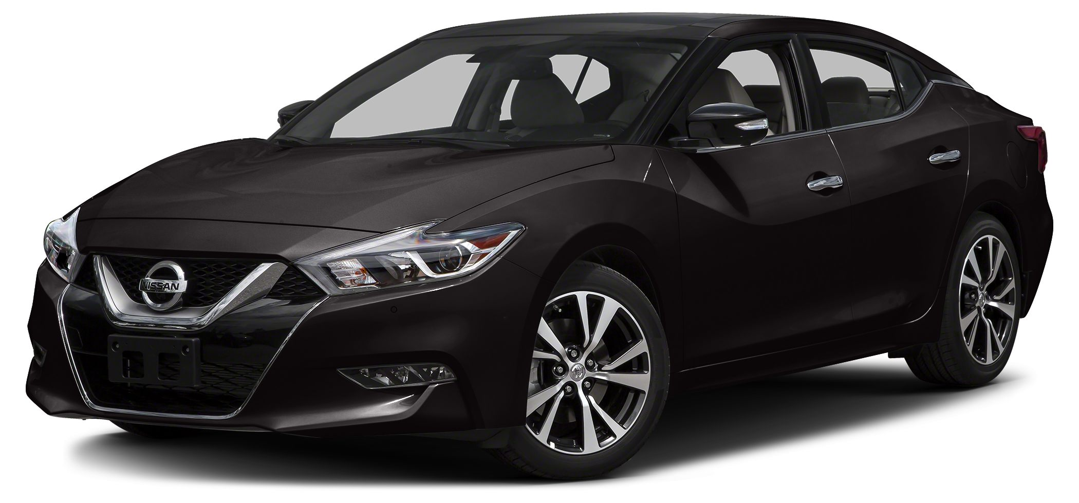 2016 Nissan Maxima 35 Platinum Miles 8553Color Bordeaux Black Stock DU7160190 VIN 1N4AA6AP6