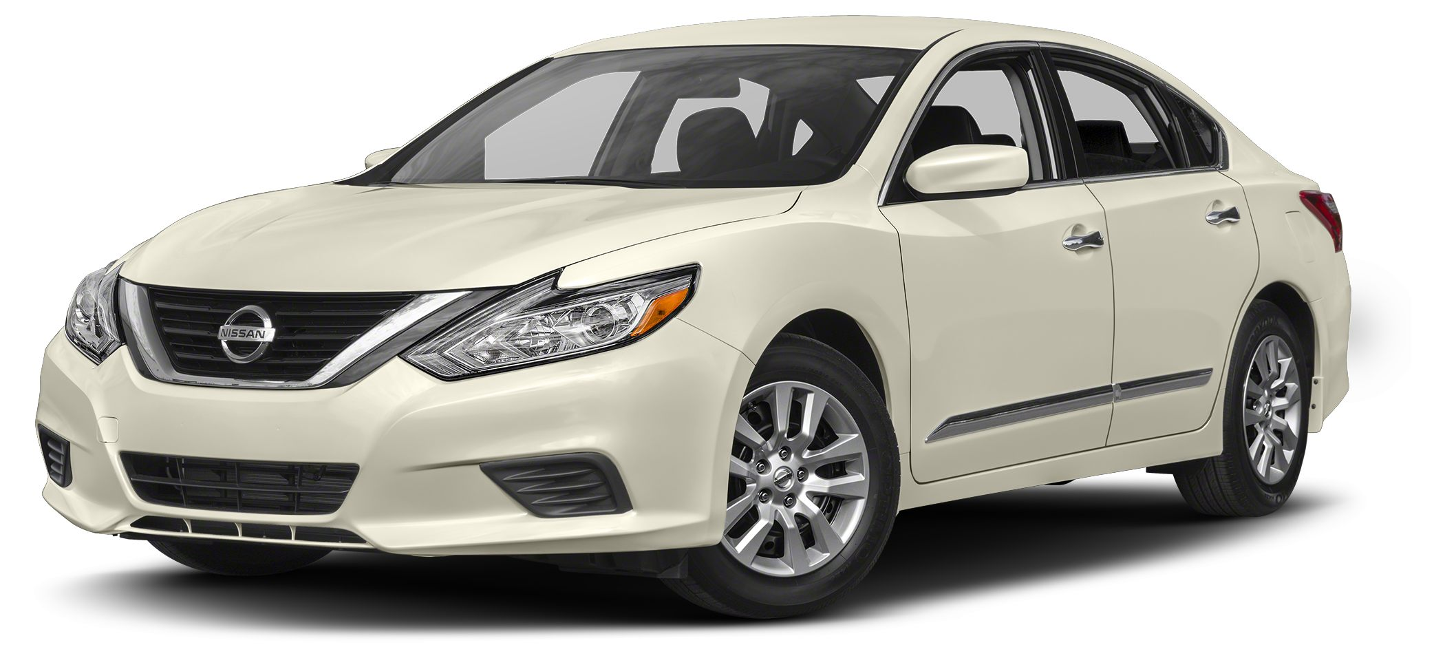 2016 Nissan Altima 25 S Miles 30885Color Pearl White Stock PN17226 VIN 1N4AL3AP2GC176734