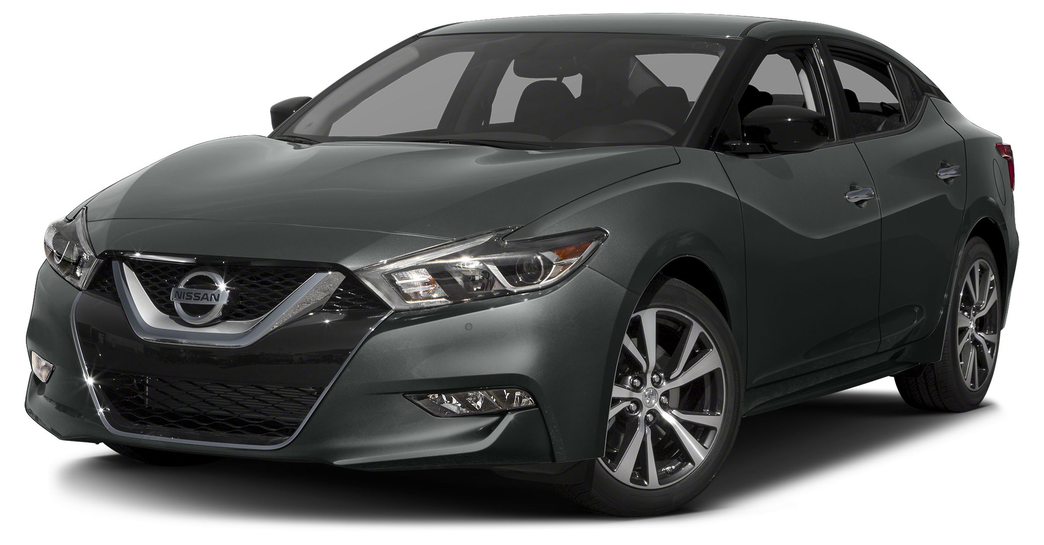 2016 Nissan Maxima 35 S Are you looking for a terrific value in a vehicle Well with this gorgeo