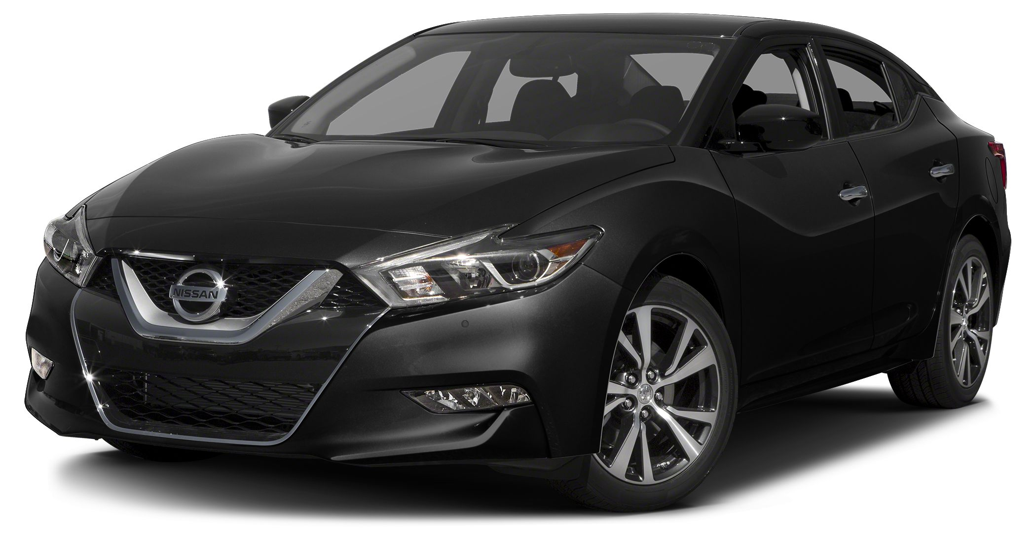 2017 Nissan Maxima 35 S Miles 7Color Black Stock 7170345 VIN 1N4AA6APXHC410868