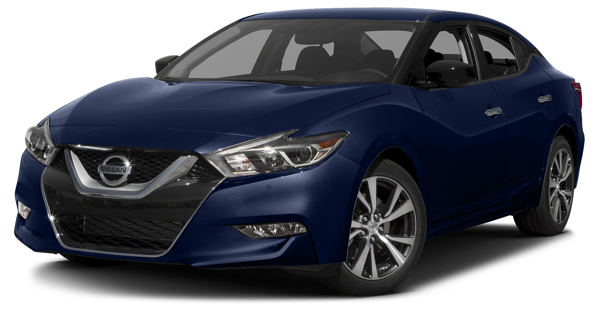 2016 Nissan Maxima 35 SV Here is the opportunity youve been waiting for Introducing the 2016 Ni
