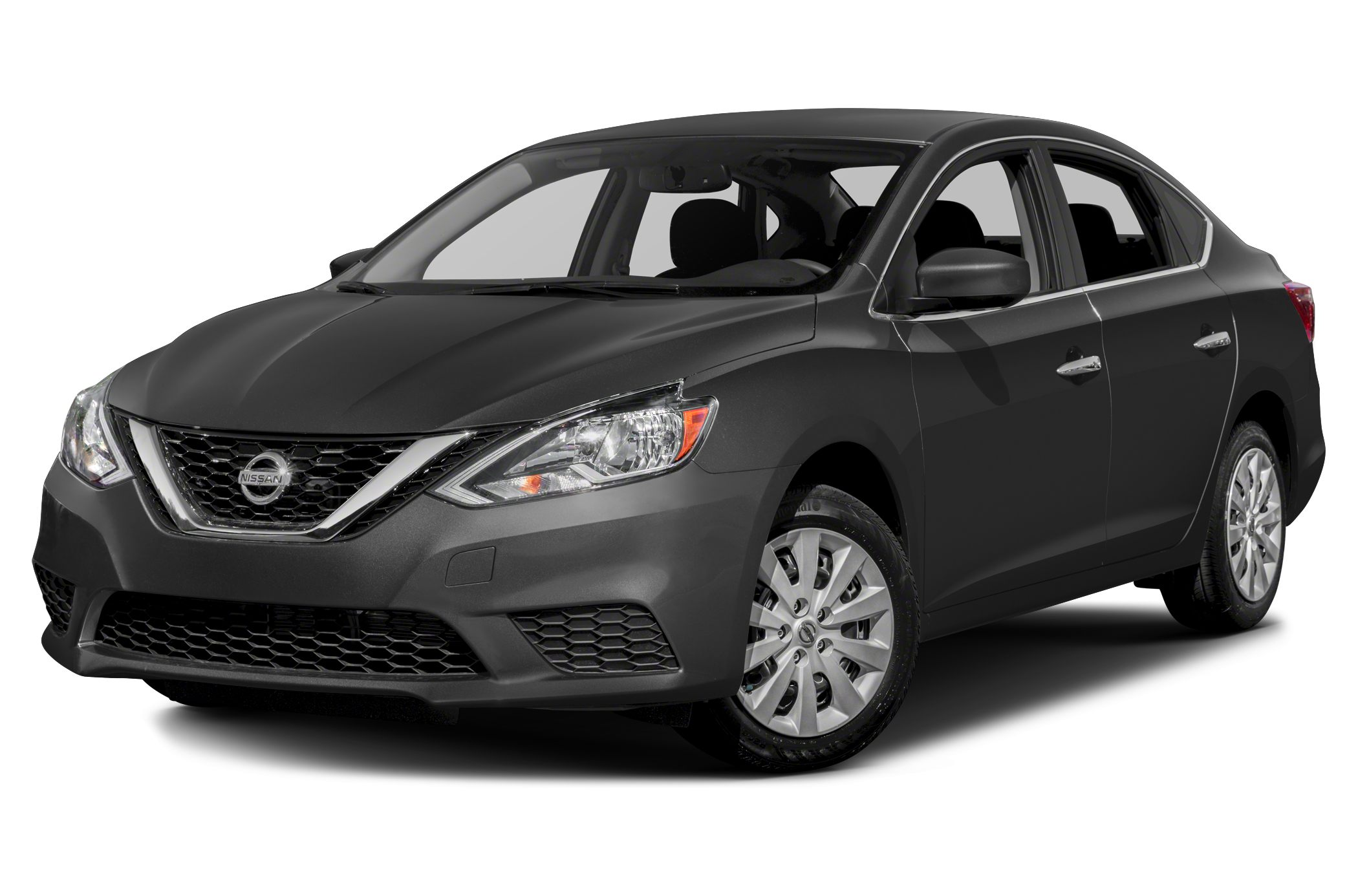 2017 Nissan Sentra S New Arrival -Great Gas Mileage- Bluetooth This 2017 Nissan Sentra S is Gun