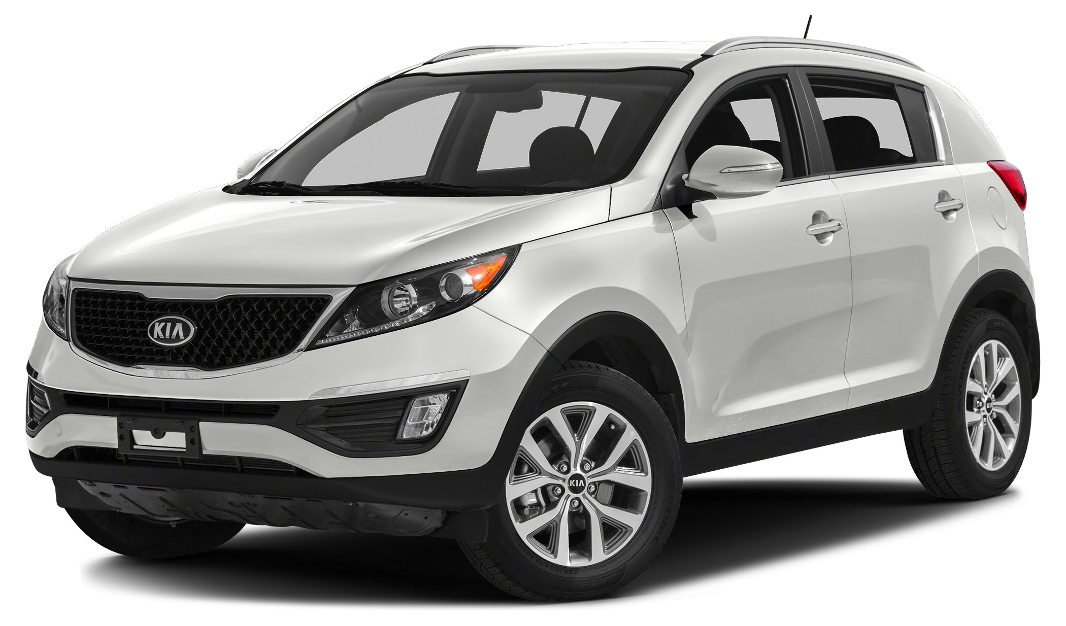 2014 Kia Sportage LX For information on this vehicle pleasecontact Teresa in the Internet Departm