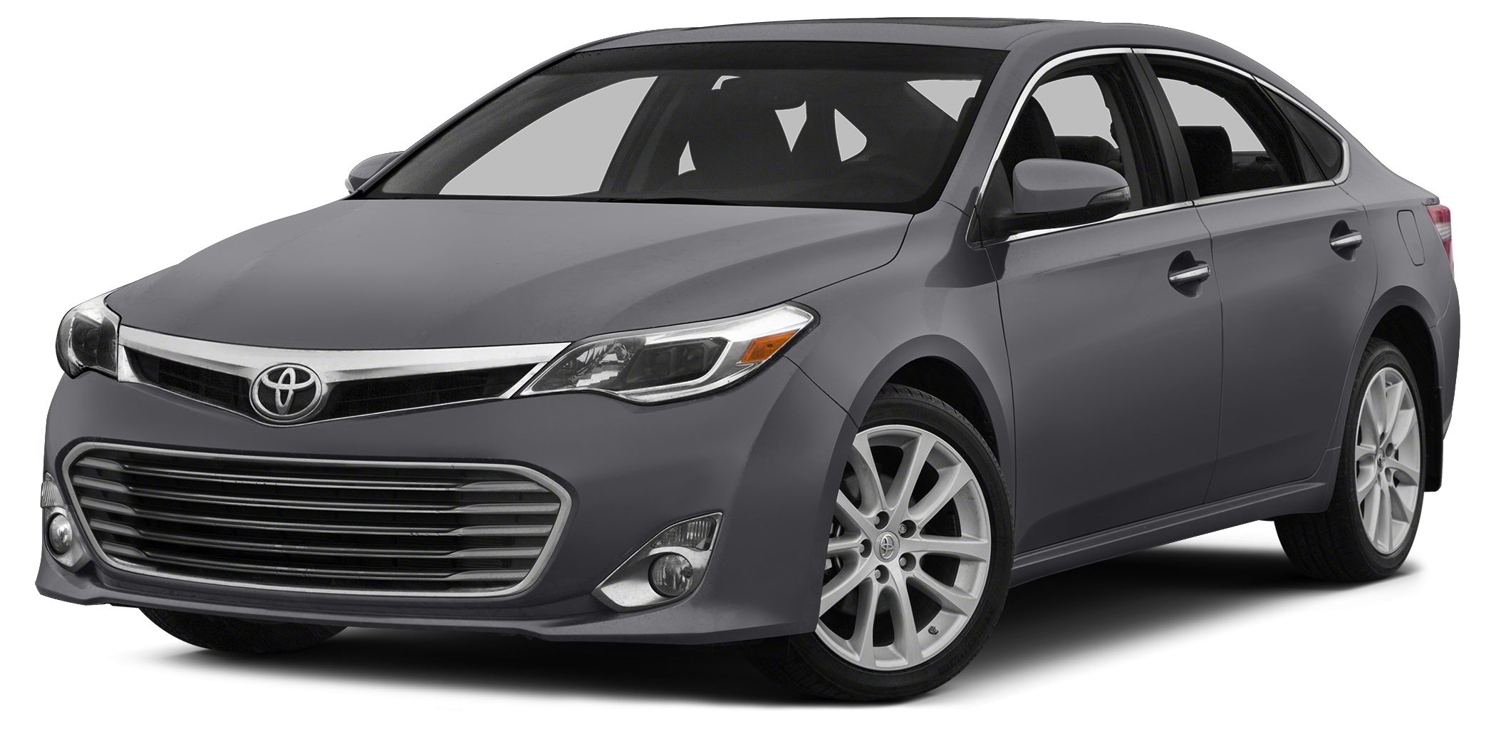 2015 Toyota Avalon XLE Touring Westboro Toyota is proud to present HASSLE FREE BUYING EXPERIENCE w