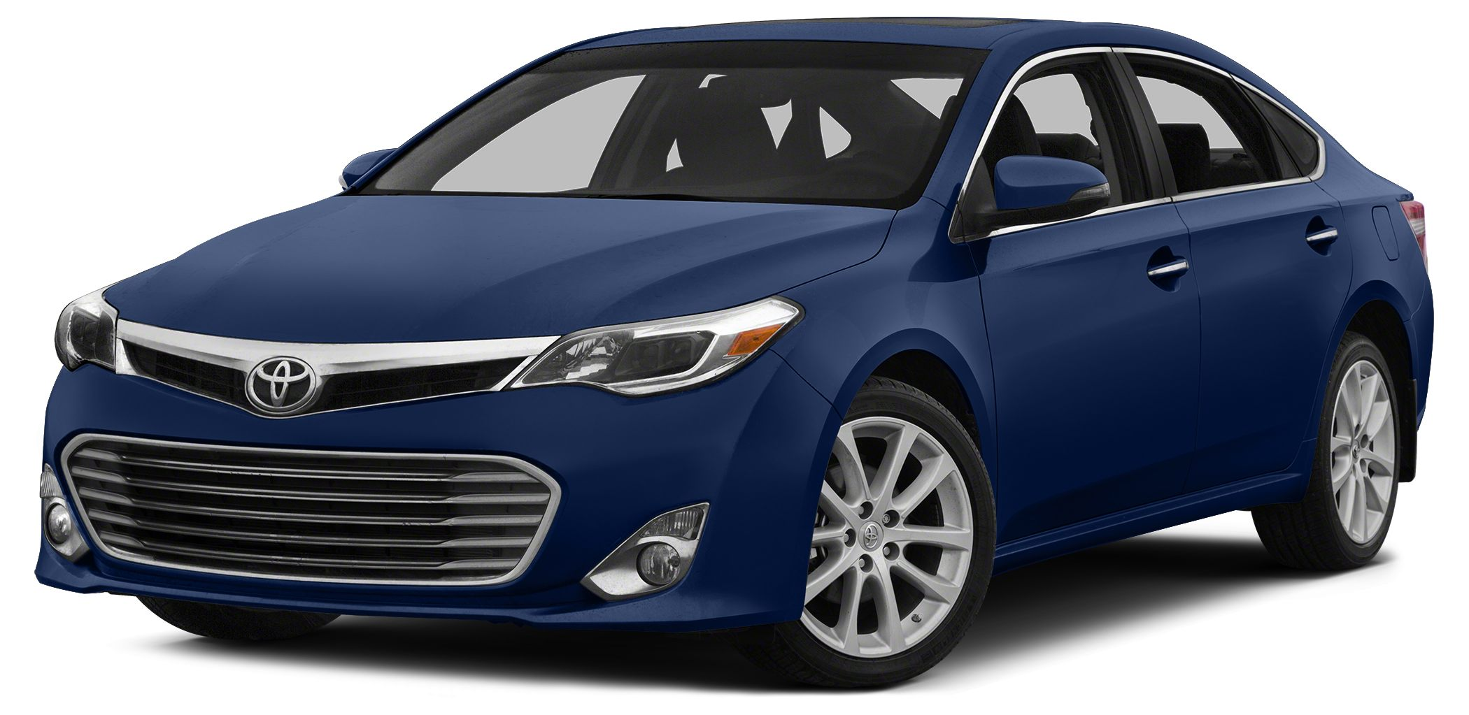 2013 Toyota Avalon  Look at this 2013 Toyota Avalon  It has a Automatic transmission and a Gas V6
