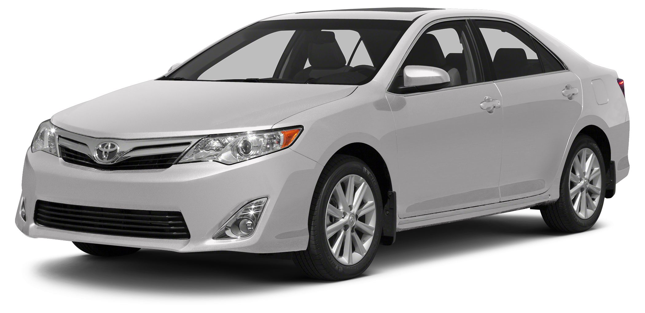 2013 Toyota Camry LE  ONE PRICE STOP NO HASSLE NO HAGGLE CAR BUYING EXPERIENCE WHEN IT