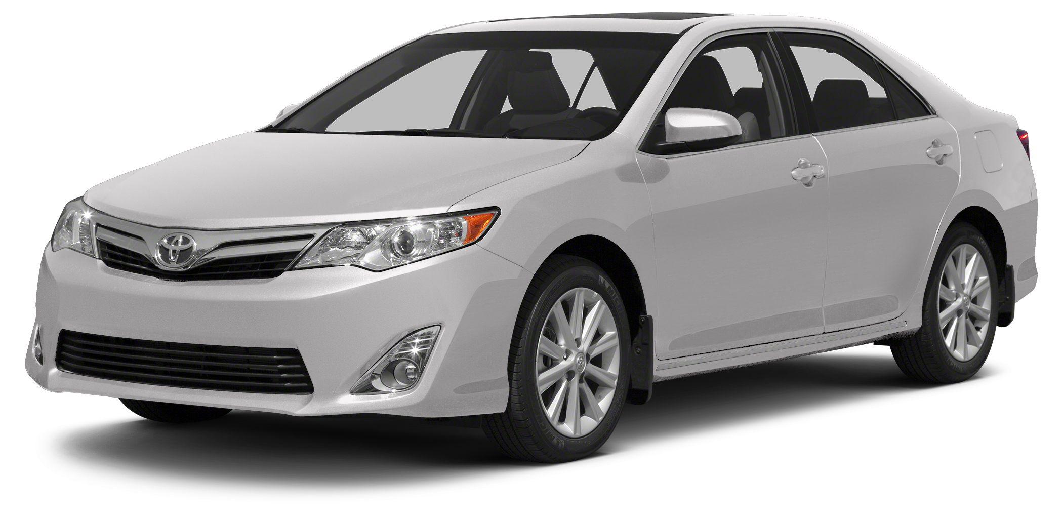 2013 Toyota Camry  Miles 56085Color White Stock 1373 VIN 4T1BF1FK3DU213993