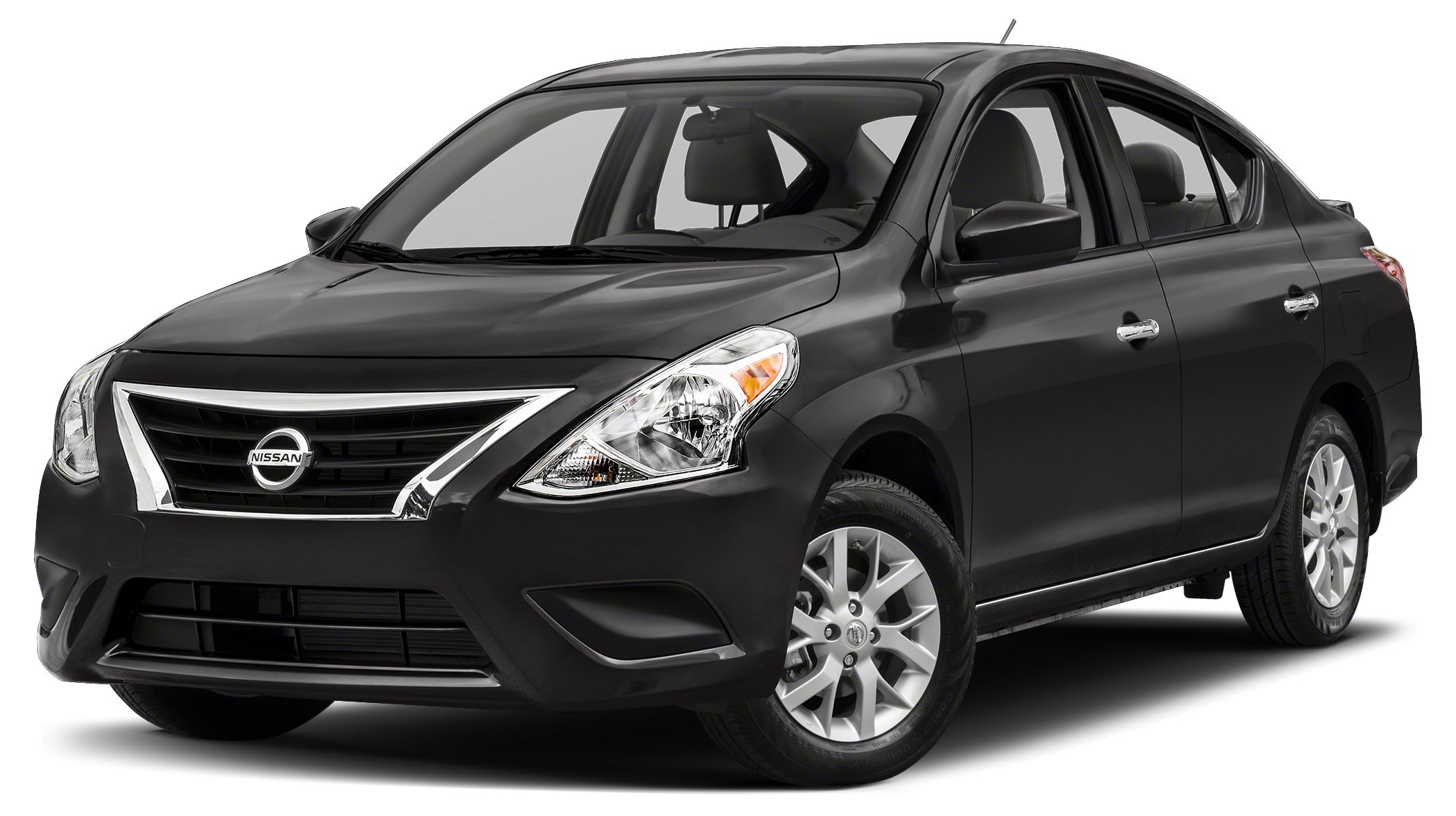 2015 Nissan Versa 16 S Miles 31823Color Amethyst Gray Stock 7170075A VIN 3N1CN7APXFL875264