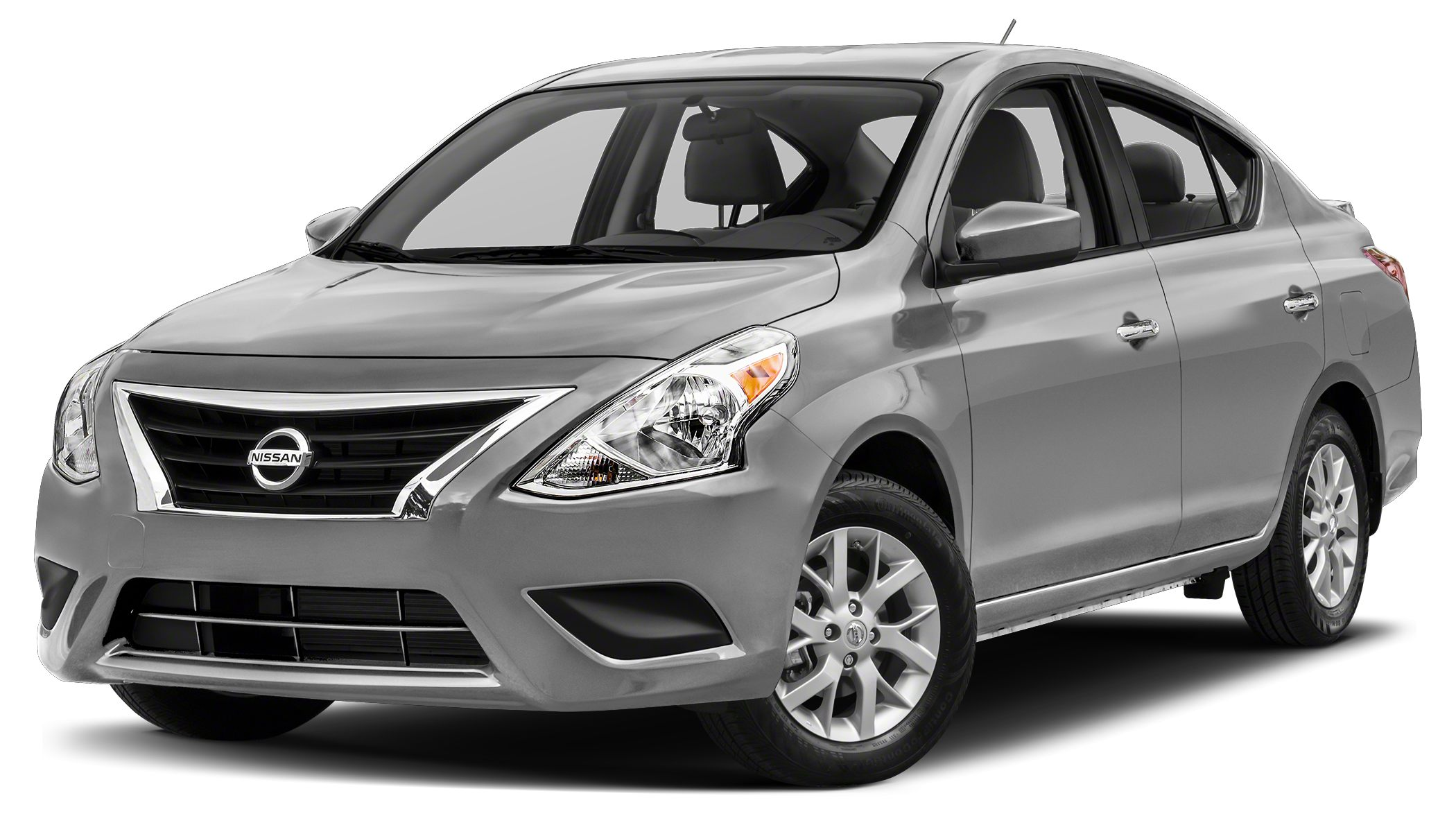 2017 Nissan Versa 16 S This 2017 Nissan Versa Sedan S will sell fast Priced to sell at 2196 be