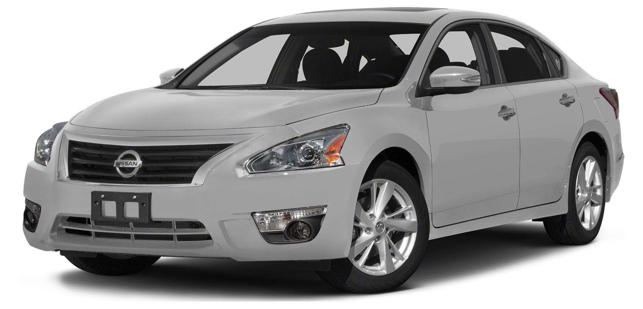 2015 Nissan Altima 25 SL Dealer Certified ONLY 37254 Miles REDUCED FROM 17824 EPA 38 MPG H