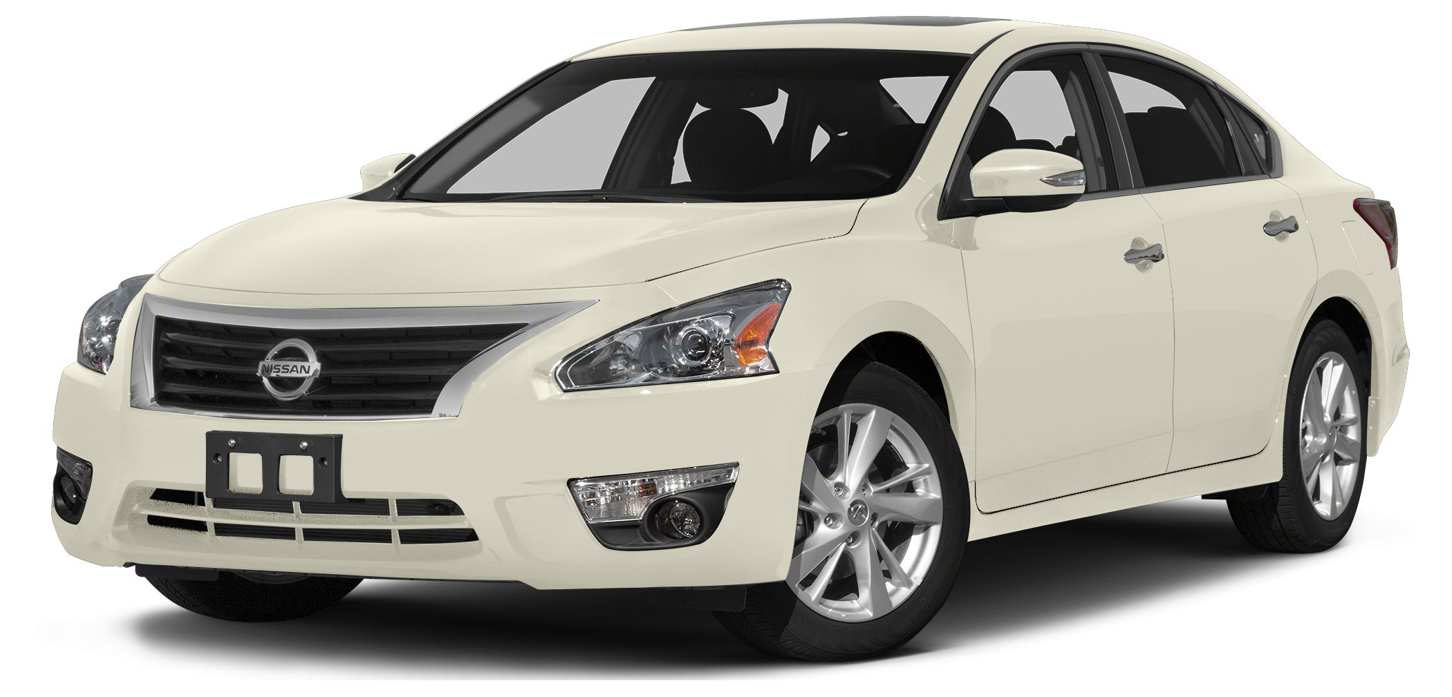 2015 Nissan Altima 25 SL Miles 35469Color Pearl White Stock K16456A VIN 1N4AL3AP3FN307785
