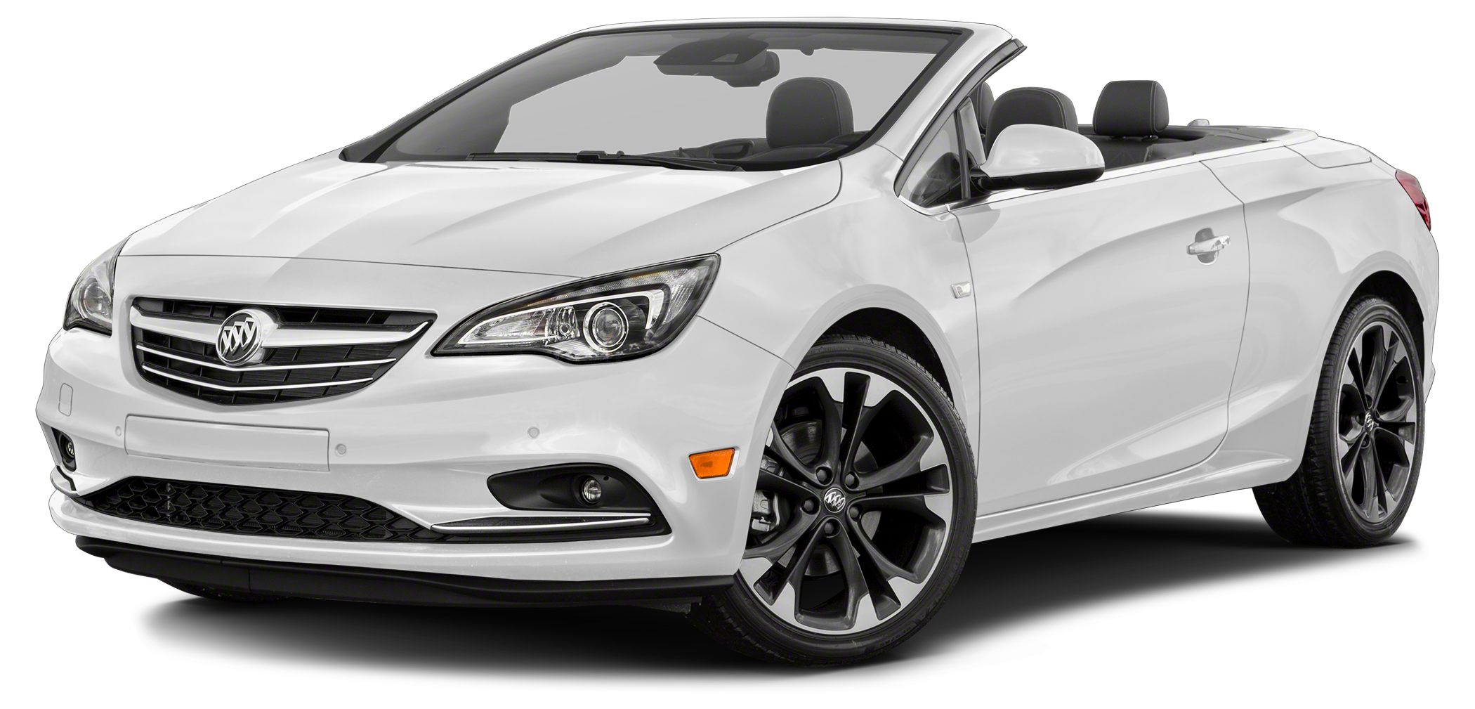 2018 Buick Cascada Sport Touring If youre shopping for a quality vehicle with perks such as a bac