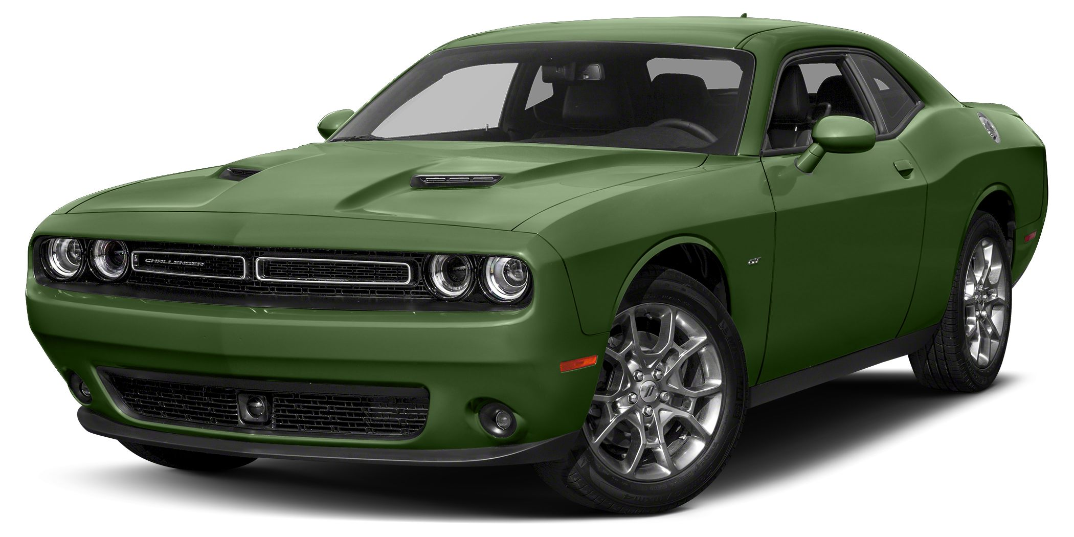 2018 Dodge Challenger GT SPECIAL ONLINE PRICE INCLUDES 2250 IN REBATES THAT ALL CUSTOMERS QUALIF