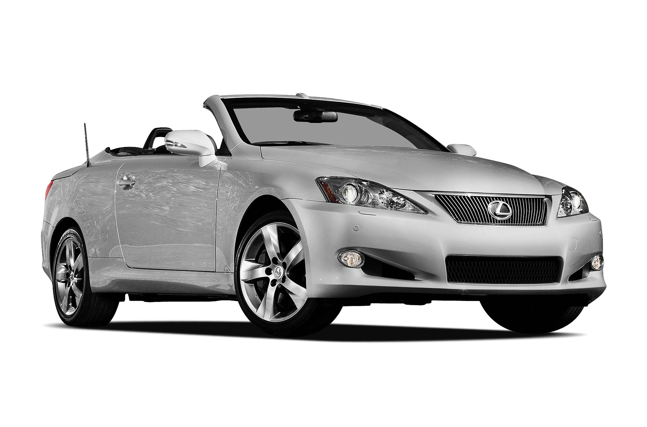 2010 Lexus IS 350C Base Prices are PLUS tax tag title fee 799 Pre-Delivery Service Fee and