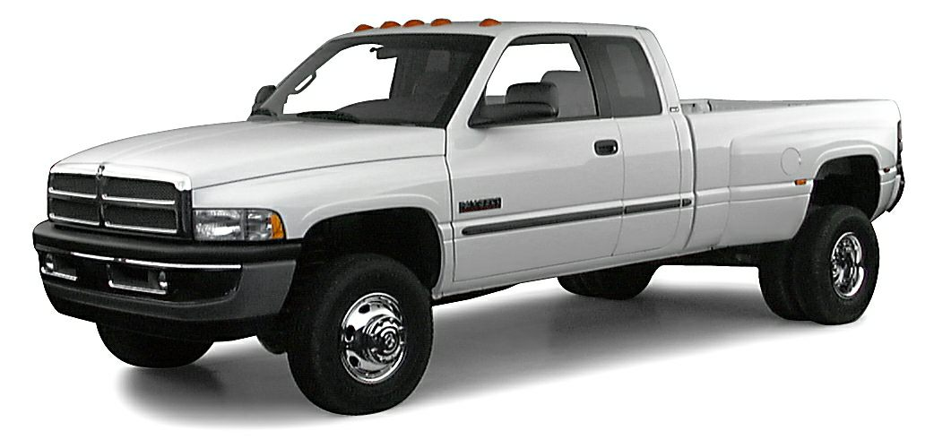 2000 Dodge Ram 3500  All Jim Hayes Inc used cars come with a 30day3000 mile warranty Unless noted